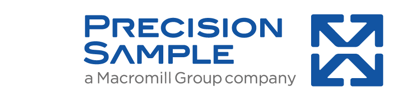 market research company research firm precision sample